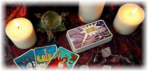 real-psychic-readings-2