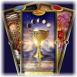 real-psychic-readings-3