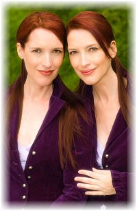 Psychic-Twins-Real-or-Not