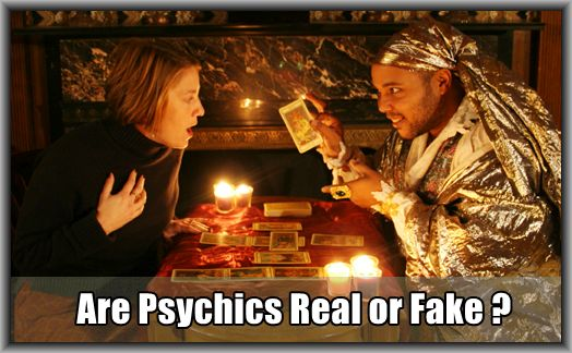 are-psychics-real-or-fake