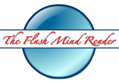 the-flash-mind-reader-game