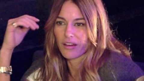 celebrities-who-consult-psychics-kelly-bensimon