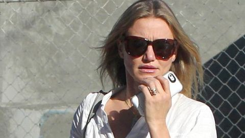 celebrities-who-use-psychics-cameron-diaz