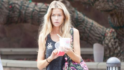 celebrities-who-use-psychics-denise-richards