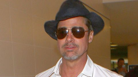 celebrities-who-went-to-psychics-brad-pitt