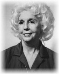 famous-psychics-and-mediums-irene-hughes