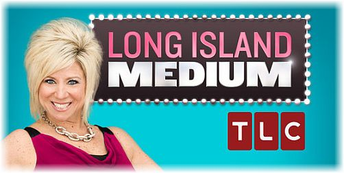is-long-island-medium-real