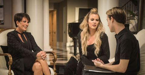 kris-jenner-khloe-kardashian-celebrities-who-use-psychics