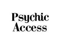psychic-access-200x150