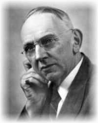 renowned-mediums-edgar-cayce
