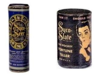 syco-seer-and-syco-slate