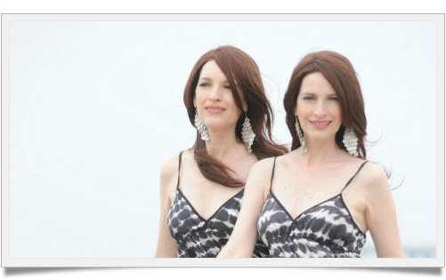 the-psychic-twins-framed