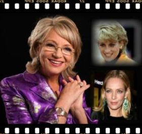 celebriity-psychic-sally-morga-with-princess-diana-uma-thurman