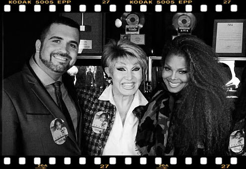 celebrity-psychic-thomas-john-with-janet-jackson
