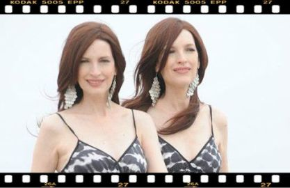 celebrity-psychic-twins-terry-linda-jamison