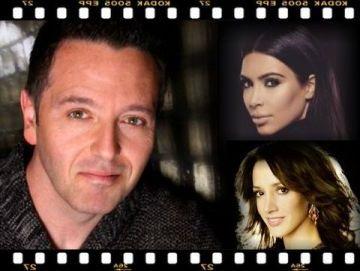 kim-kardashian-jennifer-beals-celebrity-psychic-john-edward