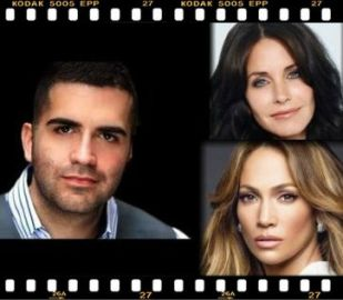 thomas-john-celebrity-psychic-cortney-cox-jennifer-lopez