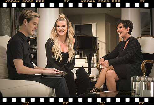 tyler-henry-celebrity-psychic-kardashians